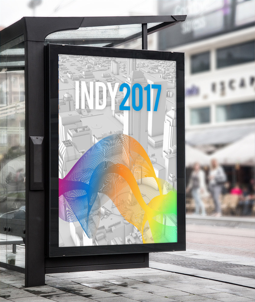 2017INDY-AD-Sample