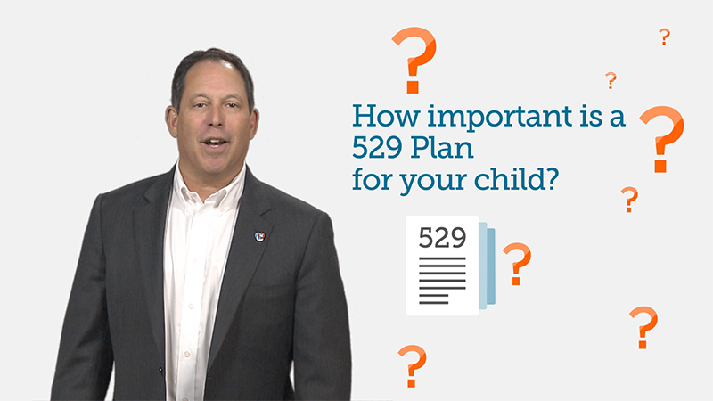 529-Plan1