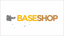 All About the BaseShop