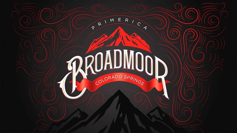 Broadmoor10