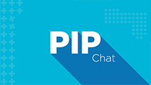 PIP Chat Show (Intro)