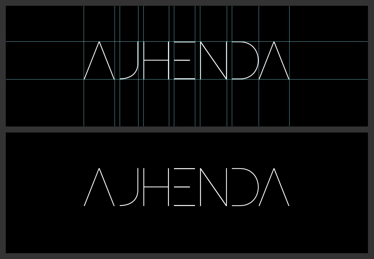 AJHENDA