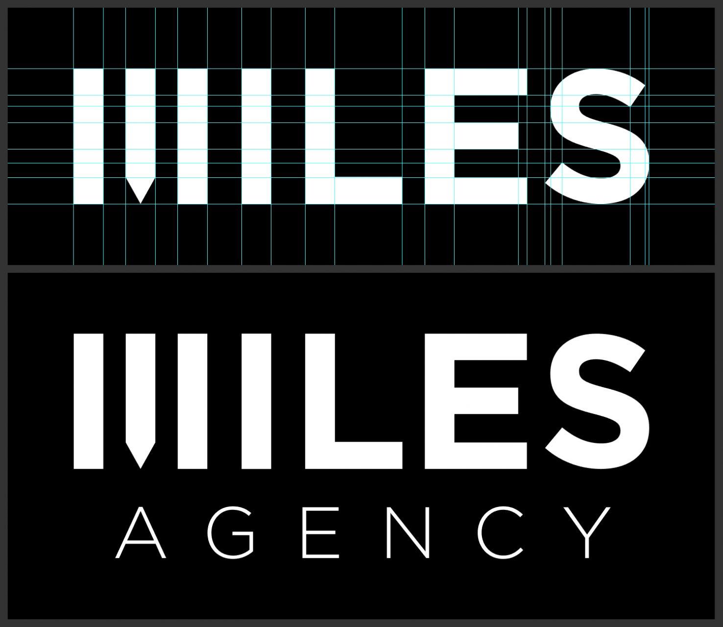 MILES Agency