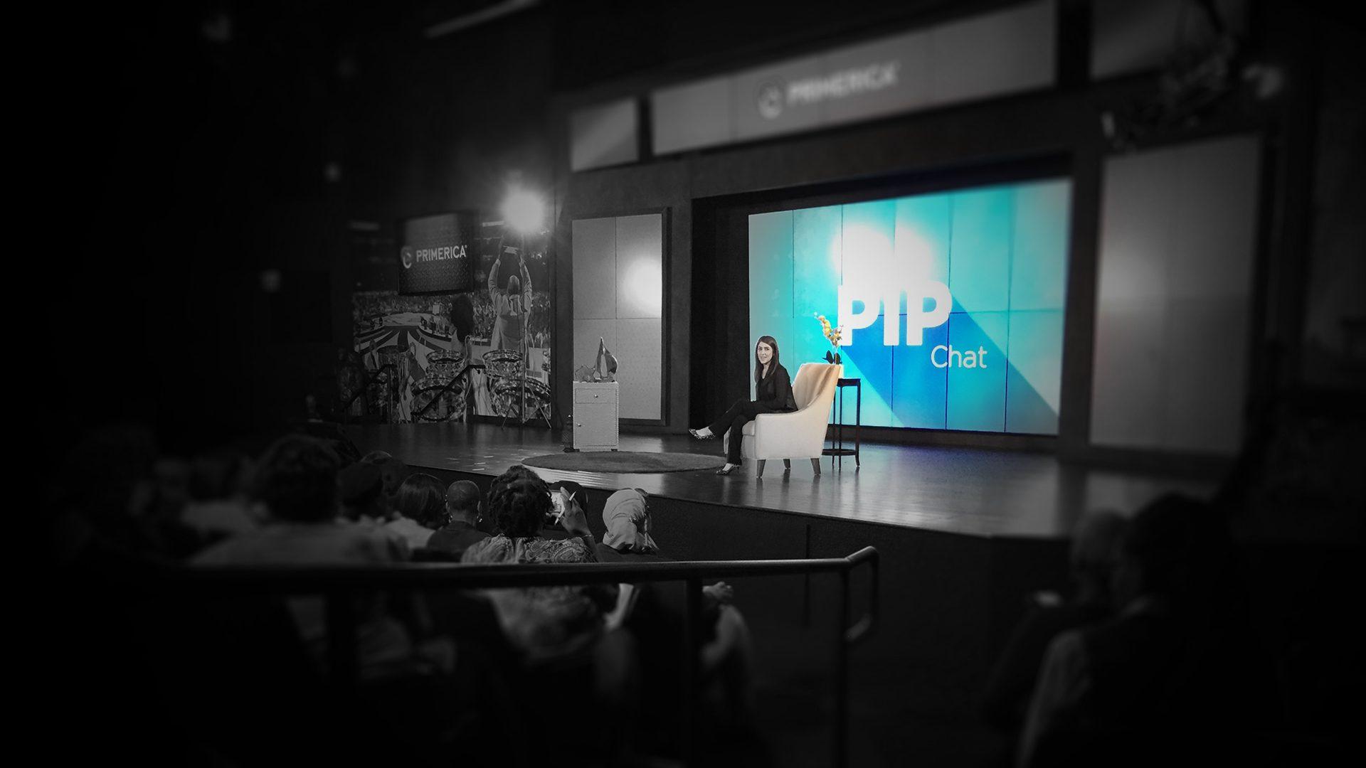 Pip-Chat-bangnguyen5