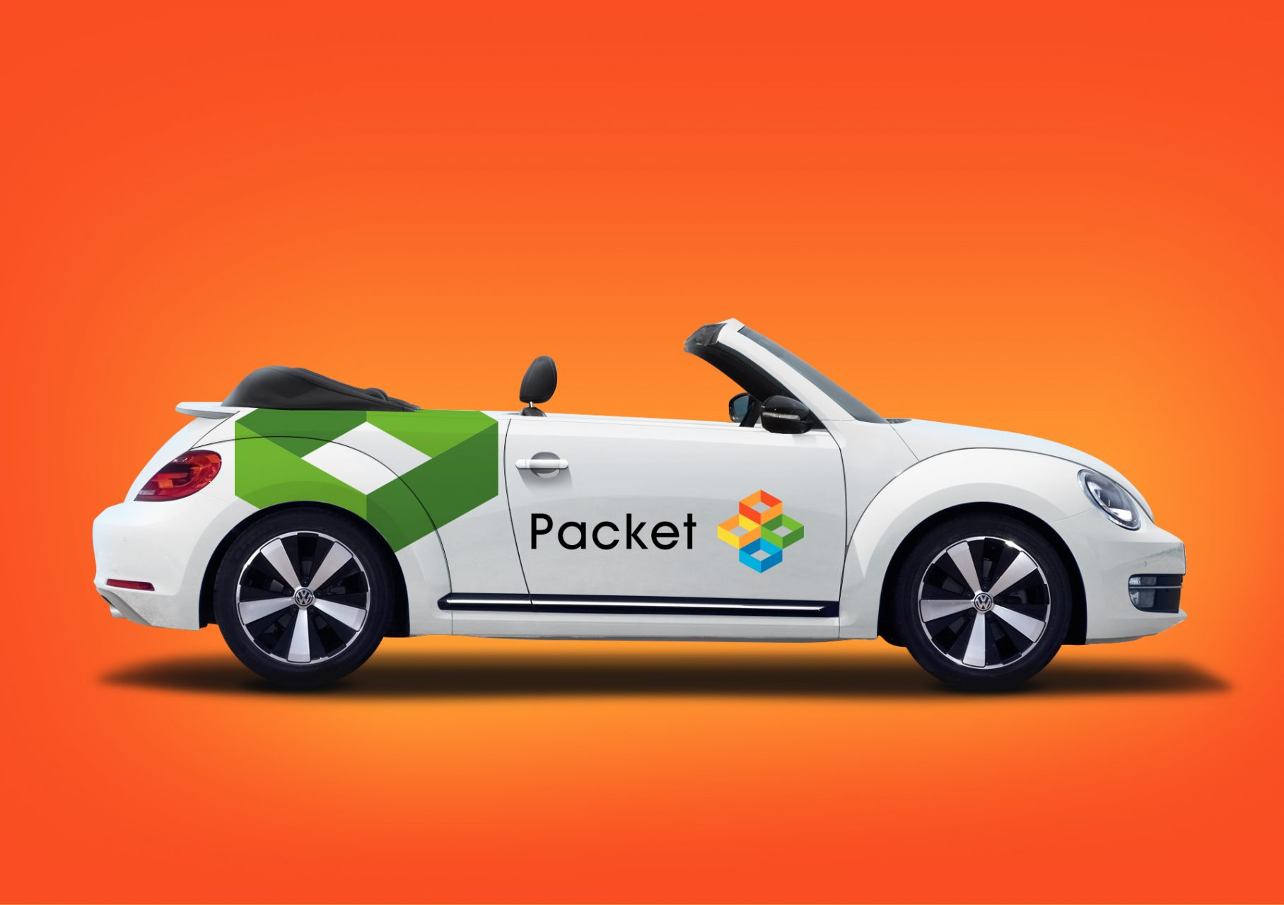 packet-beetle-branding-mockup