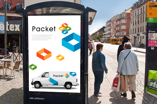 packet-poster-sample
