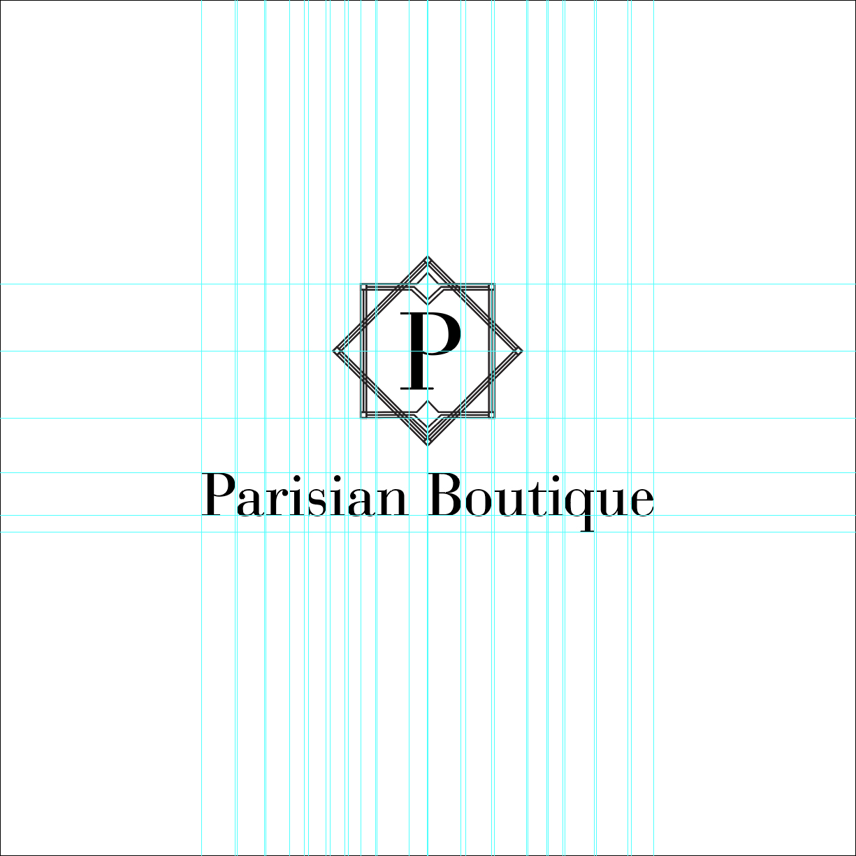 Parisian-Boutique-Bang-Nguyen1